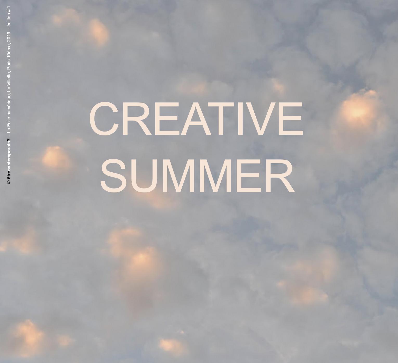 https://etrecontemporain.org/wp-content/uploads/2019/06/Visuel-CREATIVE-SUMMER-2019.png